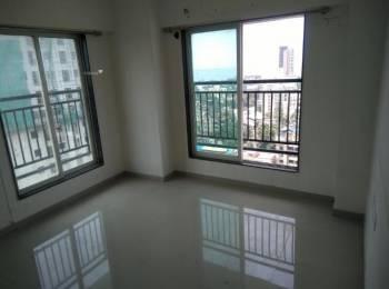 874 sqft, 2 bhk Apartment in Sugee Hiranya Mahim, Mumbai at Rs. 0.0100 Cr
