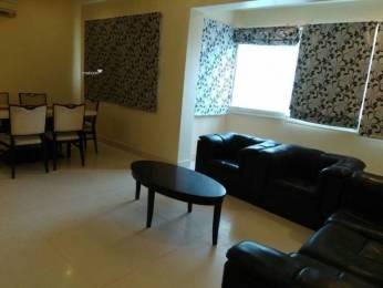1350 sqft, 2 bhk Apartment in Reputed Ashoka Apartment Napeansea Road, Mumbai at Rs. 2.5000 Lacs