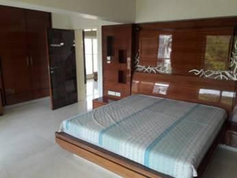 1100 sqft, 2 bhk Apartment in Builder khushnuma apartment Altamount Road, Mumbai at Rs. 1.7500 Lacs