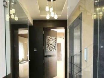 1199 sqft, 3 bhk Apartment in Samyakth Bliss Building 2 Khar, Mumbai at Rs. 6.0000 Cr