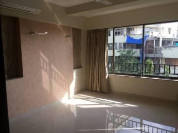 1200 sqft, 2 bhk Apartment in Builder Ishwar Bhavan Malabar Hill, Mumbai at Rs. 2.0000 Lacs