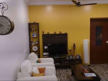 957 sqft, 2 bhk Apartment in Bharat Shiv Sai Paradise Thane West, Mumbai at Rs. 1.2500 Cr