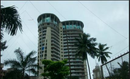 1520 sqft, 3 bhk Apartment in Lokhandwala Harmony Worli, Mumbai at Rs. 5.7500 Cr