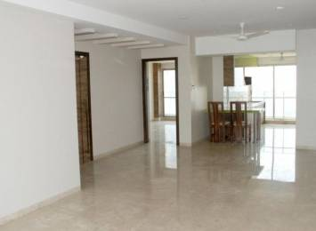 1821 sqft, 3 bhk Apartment in Krypton Terraces Prabhadevi, Mumbai at Rs. 7.5000 Cr