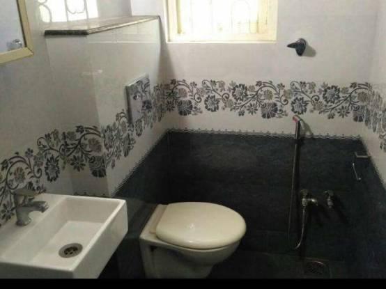 3640 sqft, 4 bhk Apartment in Suvidha Emerald Dadar West, Mumbai at Rs. 15.0000 Cr