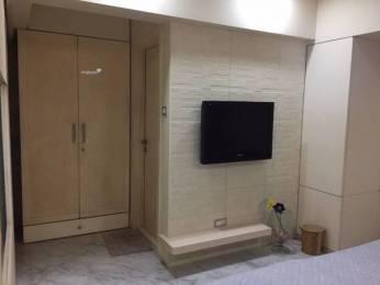 1550 sqft, 3 bhk Apartment in Builder rameshwaram apartment prabhadevi Prabhadevi mumbai, Mumbai at Rs. 8.6500 Cr