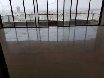 1750 sqft, 3 bhk Apartment in Siddhivinayak Horizon Prabhadevi, Mumbai at Rs. 7.2000 Cr