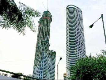 3265 sqft, 4 bhk Apartment in Lodha World Crest Lower Parel, Mumbai at Rs. 11.2500 Cr