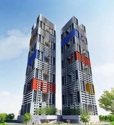 1776 sqft, 4 bhk Apartment in Builder Project Kharghar, Mumbai at Rs. 1.8000 Cr