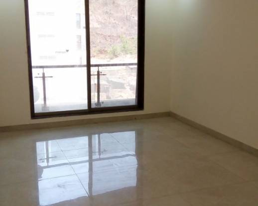 700 sqft, 2 bhk Apartment in Builder Project Belapur, Mumbai at Rs. 75.0000 Lacs
