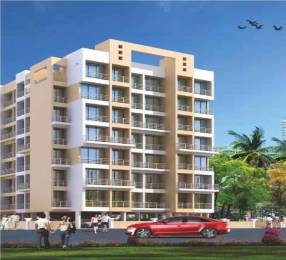 1025 sqft, 2 bhk Apartment in Builder Project Sector-35 Kamothe, Mumbai at Rs. 70.0000 Lacs