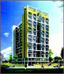 2266 sqft, 4 bhk Apartment in Builder Project Ulwe, Mumbai at Rs. 1.5600 Cr