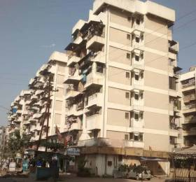 850 sqft, 2 bhk Apartment in Builder Project Sector 22 Kamothe, Mumbai at Rs. 60.0000 Lacs