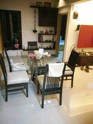 1650 sqft, 3 bhk Apartment in Sabari Aashiana Chembur, Mumbai at Rs. 4.4000 Cr