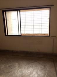 1320 sqft, 3 bhk Apartment in Arenja Tower Belapur, Mumbai at Rs. 1.4000 Cr