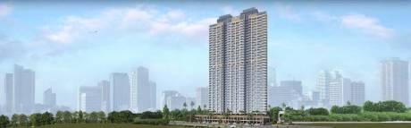 1275 sqft, 2 bhk Apartment in Bhagwati Bhagwati Eleganza Ghansoli, Mumbai at Rs. 1.3500 Cr