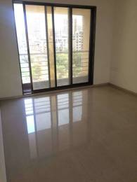 1160 sqft, 2 bhk Apartment in Builder Project Sector 19 Kharghar, Mumbai at Rs. 1.1100 Cr