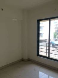 475 sqft, 1 bhk Apartment in Builder Project Sector 20 Kamothe, Mumbai at Rs. 35.0000 Lacs