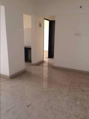 1189 sqft, 2 bhk Apartment in Dolphin Elite Tower Kharghar, Mumbai at Rs. 80.0000 Lacs
