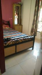 900 sqft, 2 bhk Apartment in Builder Project Sector 20 Kharghar, Mumbai at Rs. 64.0000 Lacs