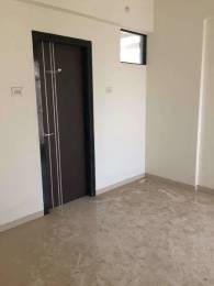 1175 sqft, 2 bhk Apartment in Builder Project Sector 19 Kharghar, Mumbai at Rs. 1.1100 Cr