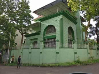5350 sqft, 6 bhk Villa in Builder parsik hill Belapur, Mumbai at Rs. 8.0000 Cr