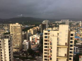 2100 sqft, 3 bhk Apartment in Builder Project Sector-20 Koparkhairane, Mumbai at Rs. 2.7500 Cr