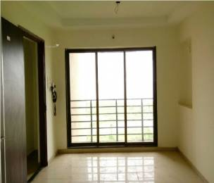 1121 sqft, 2 bhk Apartment in Builder Project Ulwe, Mumbai at Rs. 83.0000 Lacs