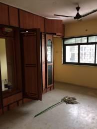 1400 sqft, 3 bhk Apartment in Builder Project Sector 11 Belapur, Mumbai at Rs. 1.3500 Cr