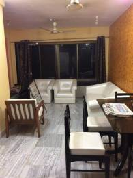 1750 sqft, 3 bhk Apartment in Builder Project Sector 11 Belapur, Mumbai at Rs. 1.6500 Cr