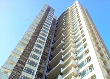 1385 sqft, 2 bhk Apartment in Builder wadhwa Palm Beach Residency Palm Beach, Mumbai at Rs. 2.2500 Cr