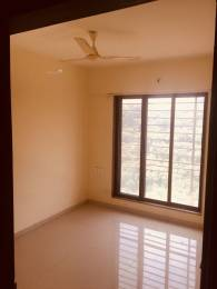 2350 sqft, 4 bhk Apartment in Builder Project Sector-30 Belapur, Mumbai at Rs. 2.6000 Cr