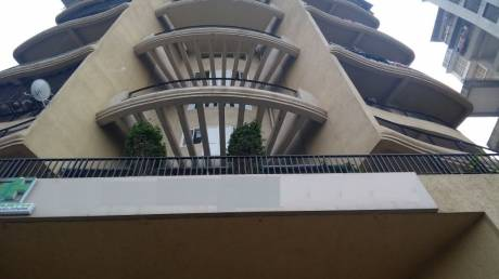 1325 sqft, 2 bhk Apartment in Builder Project Sector 19 Kharghar, Mumbai at Rs. 1.6000 Cr