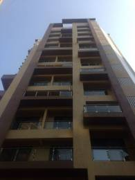950 sqft, 2 bhk Apartment in Builder Project Sector 35I Kharghar, Mumbai at Rs. 92.0000 Lacs