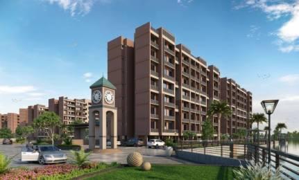 590 sqft, 1 bhk Apartment in Builder Project Mumbai Goa Highway, Mumbai at Rs. 17.0000 Lacs