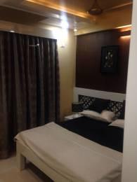 1190 sqft, 2 bhk Apartment in Builder Project Kharghar, Mumbai at Rs. 1.0000 Cr