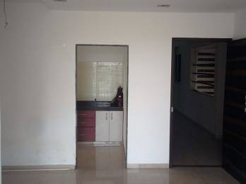 1000 sqft, 2 bhk Apartment in Builder Project Ulwe, Mumbai at Rs. 70.0000 Lacs
