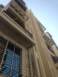 750 sqft, 1 bhk Apartment in Builder Project Kharghar, Mumbai at Rs. 53.0000 Lacs