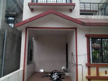 2000 sqft, 4 bhk Villa in Builder Project Lonavala, Mumbai at Rs. 85.0000 Lacs