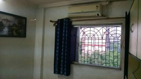 550 sqft, 1 bhk Apartment in Builder Project Airoli, Mumbai at Rs. 55.0000 Lacs