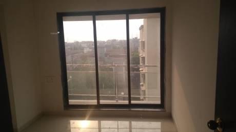 1150 sqft, 2 bhk Apartment in Builder Project Sanpada, Mumbai at Rs. 1.4800 Cr