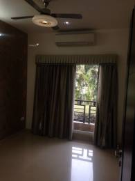 1200 sqft, 2 bhk Apartment in Builder Project Juinagar, Mumbai at Rs. 1.3000 Cr