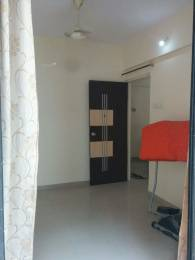 1000 sqft, 2 bhk Apartment in Builder Project Ulwe, Mumbai at Rs. 10000