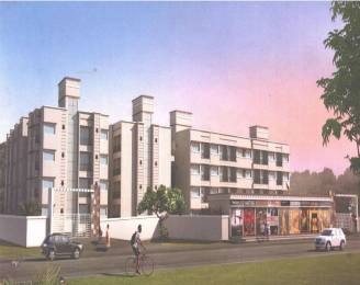 677 sqft, 2 bhk Apartment in Builder Project Sukapur, Mumbai at Rs. 35.0000 Lacs