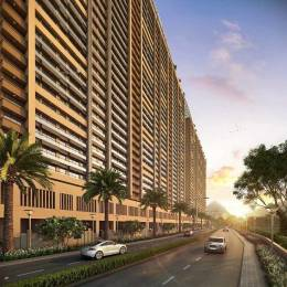 1055 sqft, 2 bhk Apartment in Builder Project Panvel, Mumbai at Rs. 85.0000 Lacs