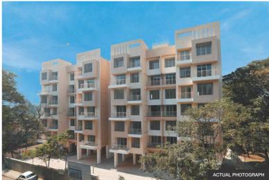 1306 sqft, 3 bhk Apartment in Builder Project new Panvel navi mumbai, Mumbai at Rs. 1.1100 Cr