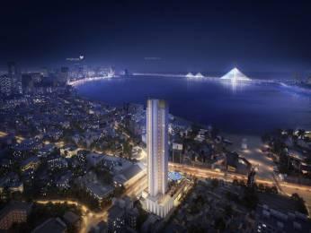 1125 sqft, 2 bhk Apartment in Builder Project Mahim West, Mumbai at Rs. 4.7500 Cr