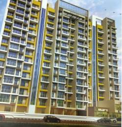 1103 sqft, 2 bhk Apartment in Builder Project new Panvel navi mumbai, Mumbai at Rs. 78.0000 Lacs