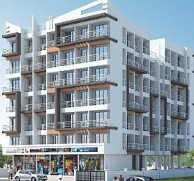 630 sqft, 1 bhk Apartment in Builder Project Taloja, Mumbai at Rs. 27.0000 Lacs