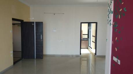 2100 sqft, 3 bhk Apartment in Builder Project Ghansoli, Mumbai at Rs. 50000
